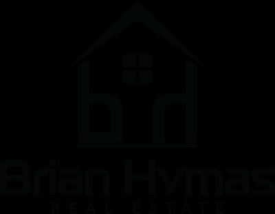 Brian Hymas – Boise Premiere Real Estate Logo